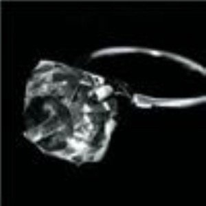 Discover Amsterdam as a leading diamond cutting centre