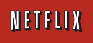 How to watch Netflix movies in the Netherlands