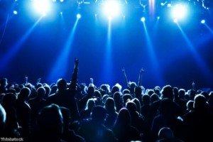 Melkweg – Amsterdam's number one party destination