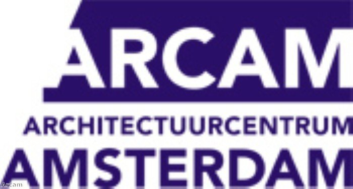 The revival of 70s urban renewal at ARCAM