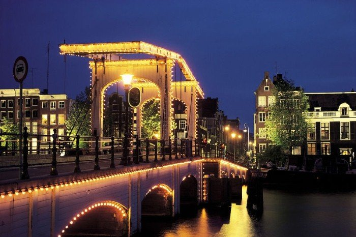 Amsterdam Museum – An attraction that's not to be missed