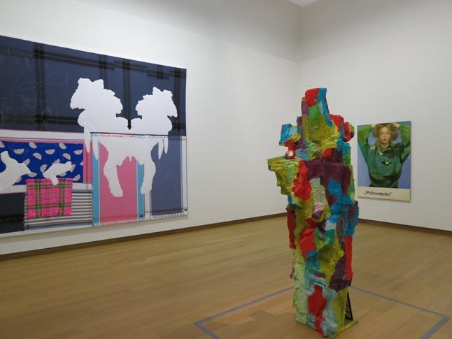 Amsterdam Art Galleries