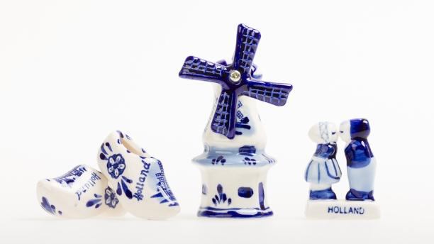 Amsterdam Day Trips: Delft – The Netherlands' Ceramic City